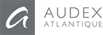 Audex Atlantique